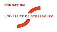 Logo Fondation de l'UDS